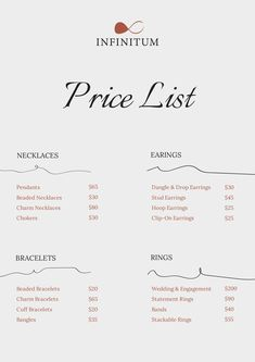 Branding, Rain Baby Showers, Art Painting Tools, List Maker, Couple Room, French Skincare, Doodle Icon, Borders For Paper, Price List