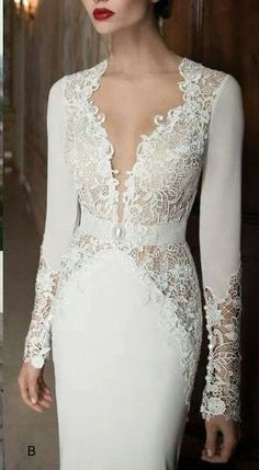 Wonderful Perfect Wedding Dress For The Bride Ideas. Ineffable Perfect Wedding Dress For The Bride Ideas. Wholesale Wedding Dresses, Wedding Dresses 2014, Stunning Wedding Dresses, Beautiful Gowns, Bridal Dresses, Wedding Gowns, Backless Wedding, Event Dresses, Long Dresses