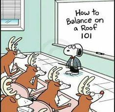 Christmas Memes Today on Off the Mark Comics by Mark Parisi Christmas Comics, Christmas Jokes, Peanuts Christmas, Christmas Cartoons, Christmas Fun, Christmas Doodles, Christmas Animals, Christmas Themes, Xmas