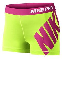 "Nike 589364 Women's 3"" Pro Core Compression Shorts - Black/White : Sports & Outdoors Nike compression shorts available here just double click the image . #womens #NikeProCompressionShorts #nikeprocombatcompressionshorts #nike #nikerunningshoes #womensrunningshoes #nikeshorts"