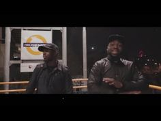 Evanjo x Hope Dealers - Don't Make Sense [Music Video]   GRM Daily #GrimeUK #HipHopUK #UrbanMusicUK #BigUpGrimeDaily - http://fucmedia.com/evanjo-x-hope-dealers-dont-make-sense-music-video-grm-daily-grimeuk-hiphopuk-urbanmusicuk-bigupgrimedaily/