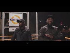 Evanjo x Hope Dealers - Don't Make Sense [Music Video] | GRM Daily #GrimeUK #HipHopUK #UrbanMusicUK #BigUpGrimeDaily - http://fucmedia.com/evanjo-x-hope-dealers-dont-make-sense-music-video-grm-daily-grimeuk-hiphopuk-urbanmusicuk-bigupgrimedaily/