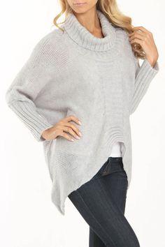 Lark Sweater