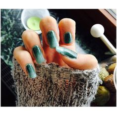 http://decoraciondeunas.com.mx/post/103112528117/it-is-my-first-time-ombre-nails-so-please-dont | #moda, #fashion, #nails, #like, #uñas, #trend, #style, #nice, #chic, #girls, #nailart, #inspiration, #art, #pretty, #cute, uñas decoradas, estilos de uñas, uñas de gel, uñas postizas, #gelish, #barniz, esmalte para uñas, modelos de uñas, uñas decoradas, decoracion de uñas, uñas pintadas, barniz para uñas, manicure, #glitter, gel nails, fashion nails, beautiful nails, #stylish, nail styles