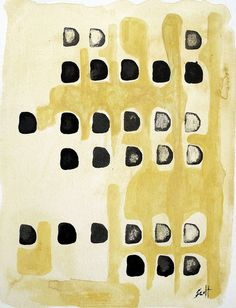 All Over The World by scott bergey