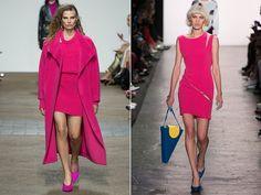 FOW 24 NEWS: Michael Kors Fashion...Fashionweekly...On Fow24new...