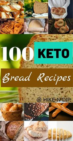 Keto Bread Recipe With Psyllium Easy Keto Bread Recipe, Keto Mug Bread, Keto Banana Bread, No Bread Diet, Best Keto Bread, Lowest Carb Bread Recipe, Low Carb Bread, Bread Recipes, Keto Recipes