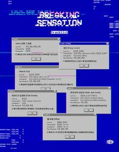 스페셜 : 네이버 뮤직