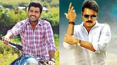 sharwanand ready to fight with pawan