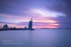 #Architecture #Photography Sunset Paradise... by CharlieJoe http://ift.tt/1mVWdU0