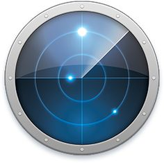 SkySpark - The best tool to monitor building data.