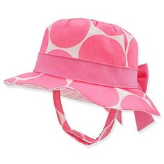 Infant Toddler Kids Baseball Cap Keepersheep Baby Baseball Cap Infant Sun Hat