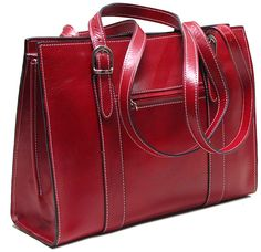 Roma Shoulder Handbag