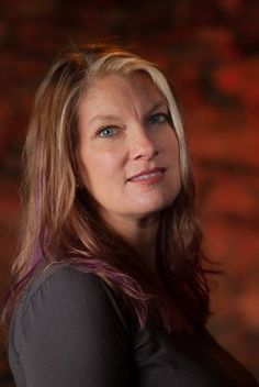 Debra Dunbar's The Imp Series: Finally, a new author to bookmark... Debra Dunbar author Imp Series A Demon Bound Elven Blood Satan's Sword book review