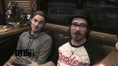 The pop rock band, Heffron Drive, share their tips for being on the road!