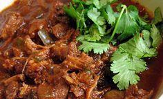 Mexican+Carne+Guisada+Recipe | Carne Guisada Recipe | Authentic Mexican Food Recipes
