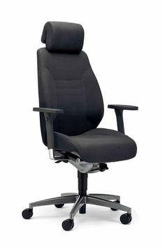 jeder b rodrehstuhl muss t glich h chstleistungen vollbringen staub k rperfette salze und. Black Bedroom Furniture Sets. Home Design Ideas