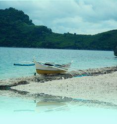 Wow Travel And Tours San Fernando Pampanga