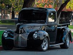 1940 FORD, best ford ever