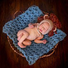 Ravelry: Chunky Kylie Blanket pattern by Crochet by Jennifer