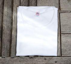 Tee-Shirt 100% coton Tee Shirts, Tees, Mens Tops, Fashion, T Shirts, Moda, Teas, Fasion, Trendy Fashion