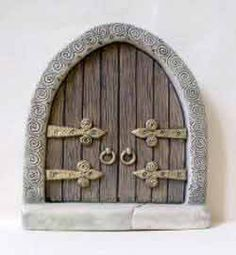 Google Image Result for http://www.drbongs.co.uk/images/f_fairy_door_double_dr02....jpg