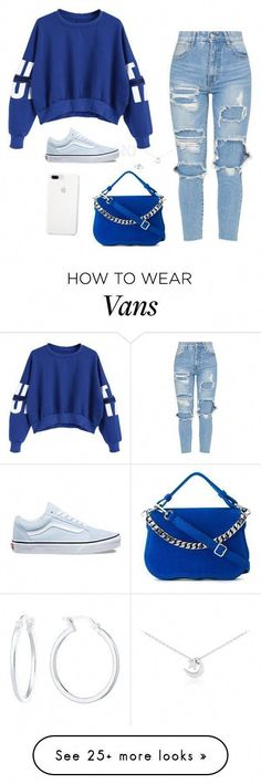 Teen clothing websites fashion tips fashion outfits for teen girls 201 Teen Fashion Outfits, Tween Fashion, Outfits For Teens, New Fashion, Trendy Fashion, Fall Outfits, Girl Fashion, Casual Outfits, Fashion Trends