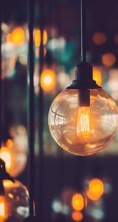 - very nice stuff - share it - lamp to my feet is your word and a light to my path. Lit Wallpaper, Cute Wallpaper Backgrounds, Pretty Wallpapers, Aesthetic Iphone Wallpaper, Galaxy Wallpaper, Aesthetic Wallpapers, Wallpaper Wallpapers, Pinterest Photography, Light Photography