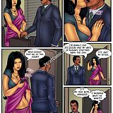 savita bhabhi english 53.jpg