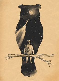 I Have a Dream, by Norman Duenas