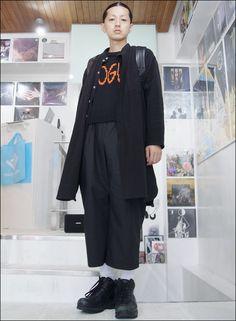 STAFF #OUTFITS : #IRIKI (OCT 18, 2014) https://www.facebook.com/raddlounge/photos/a.329271737103201.87012.281585118538530/851534944876875/?type=1&theater [ SWEATER ] http://www.raddlounge.com/?pid=78394041 #harajuku #streetsnap #style #stylecheck #kawaii #fashionblogger #fashion #shopping #menswear #clothing #wishlist #stolengirlfriendsclub #eckhauslatta #claudialigari #nikeacg