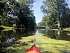 8 Best Kayaking NJ images in 2018 | Kayaking, Kayaks, New Jersey
