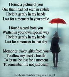 You are in my thoughts constantly baby. I don't know how to meet this anger of yours but with love. I miss you with all of me. Miss Mom, Miss You Dad, Mantra, Grief Poems, Dad Poems, Grieving Quotes, After Life, Life Lessons, Just In Case