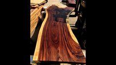 Parota Wood for sale