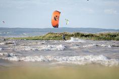 Pickels, Kitesurfing, Surfboard, Surfboards, Surfboard Table, Skateboarding