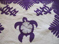 at Hawaiian Quilt Wholesale