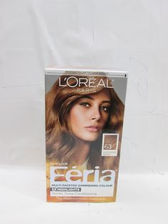 LOR FERIA - 63 SPARKLING AMBER KIT >>> Find out more about the great product at the image link.