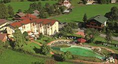 Landhotel Lerch Plankenau - 3 Sterne #Hotel - EUR 68 - #Hotels #Österreich #SanktJohannImPongau http://www.justigo.lu/hotels/austria/sankt-johann-im-pongau/plankenau-wirt_36471.html