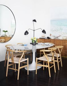 Studio Life.Style design duo Shannon Wollack and Brittany Zwickl invite us to tour their new office in the heart of West Hollywood's Design District.