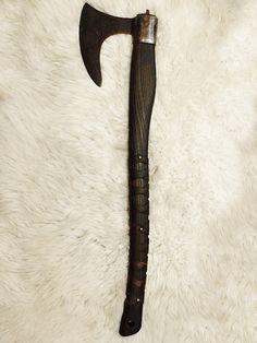 Viking Balta