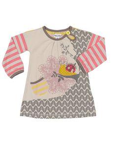 Lækre Phister & Philina Amy kjole Phister & Philina Kjoler & nederdele til Børnetøj i luksus kvalitet