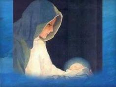 ▶ Mary's Boy Child - HARRY BELAFONTE - YouTube - one of my favorite Christmas songs!