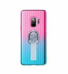 Samsung Galaxy Note 8, Galaxy S8, Amazon, Amazons, Riding Habit