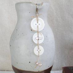 Stud Earring Storage On Pinterest Stud Earring Organizer