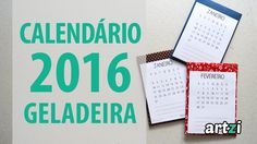 1000+ ideas about Calendário De 2016 on Pinterest | August Calendar ...