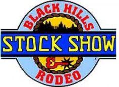 Black Hills Stock Show