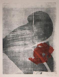 Ellen Howe, 1969