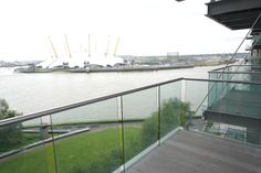 #London #canarywharf #rent #let #room #riverview #estateagents #realstate #o2arena #thecityrooms
