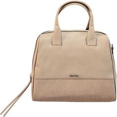 Calvin Klein dames tas