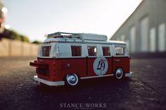 lego volkswagen bus